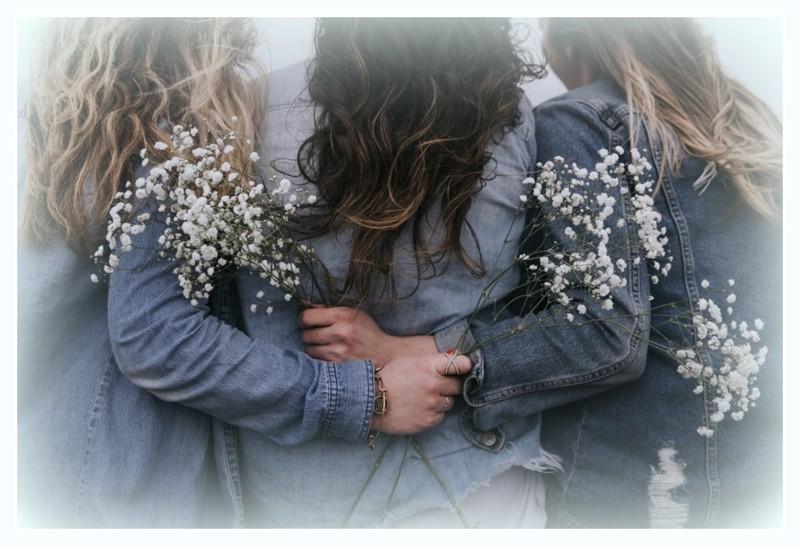Adolescentes N2-001