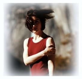photo femme N1